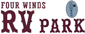 Four Winds Rv Park